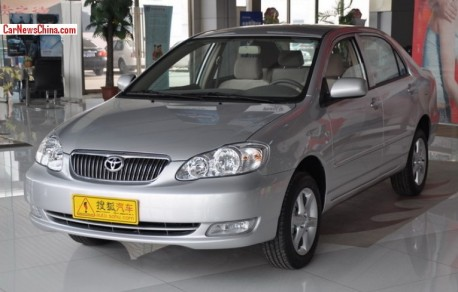 byd-f3-facelift-china-4a