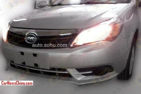 byd-f3-facelift-china-5