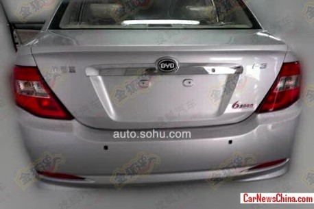 byd-f3-facelift-china-7