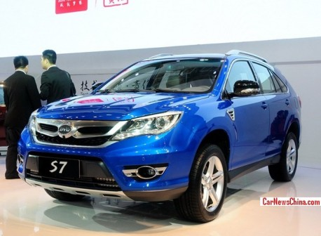 byd-s7-china-pro-1a