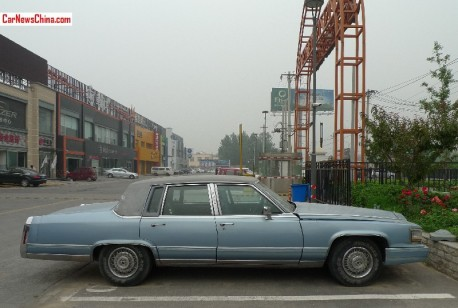 cadillac-china-blue-2