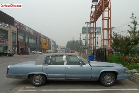 cadillac-china-blue-2