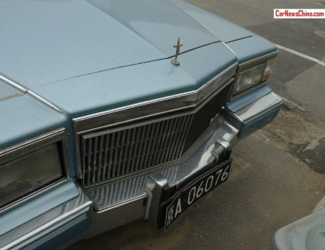 cadillac-china-blue-4