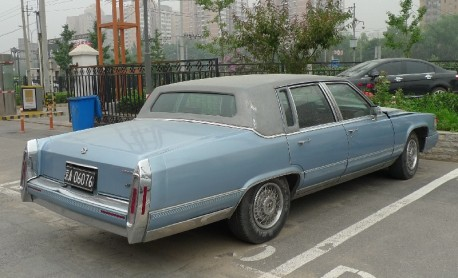 cadillac-china-blue-6