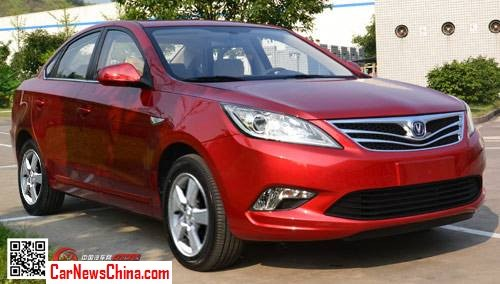 changan-eado-hybrid-china-2