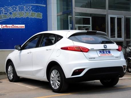 changan-eado-xt-price-china-2