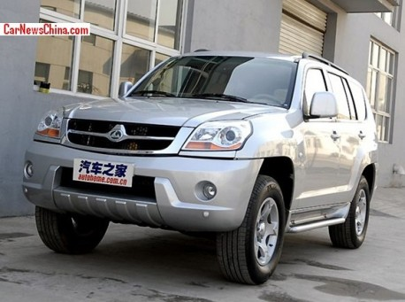 changfeng-liebao-cs6-china-2
