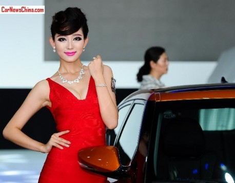 China car sales up 9.9% in July