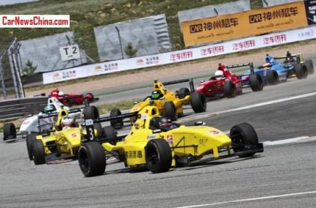 china-girls-racing-0a