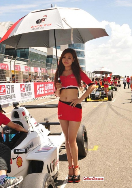 china-girls-racing-7