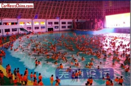 china-tsunami-pool-4