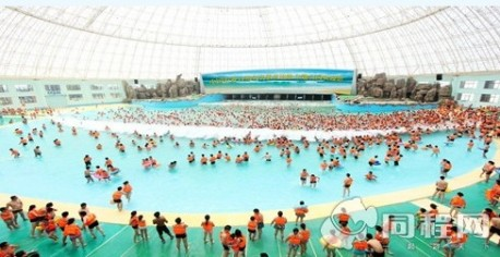 china-tsunami-pool-6