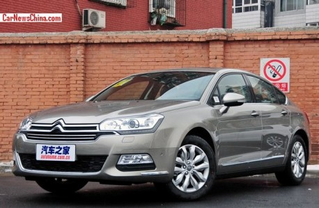 citroen-c5-china-turbo-1a