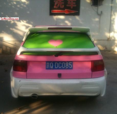 citroen-fukang-pink-china-1-4