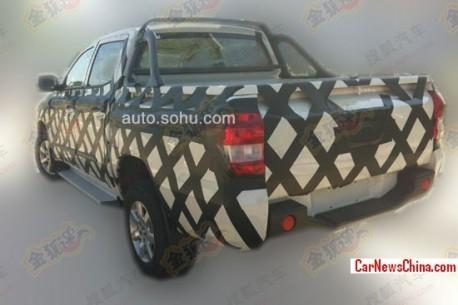 foton-pickup-truck-china-2