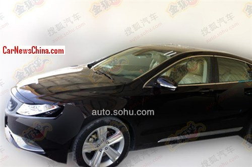 geely-emgrand-ec9-china-3