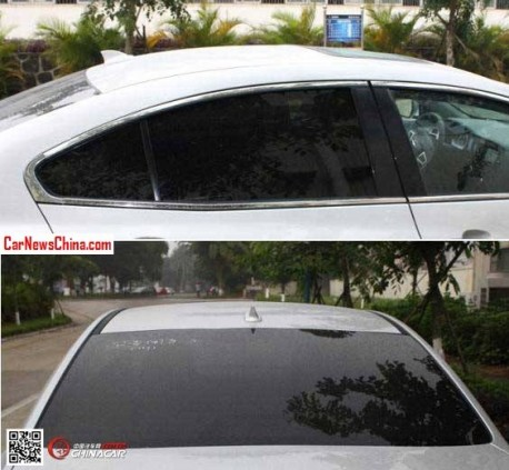 haima-m8-china-spy-3