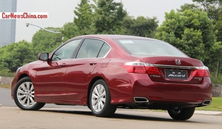 honda-accord-china-1-2