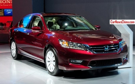 honda-accord-china-nak-2