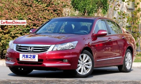 honda-accord-china-nak-2a