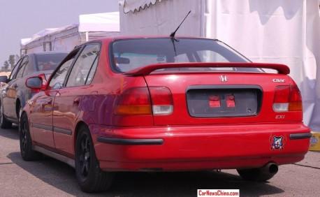 honda-civic-racer-china-2