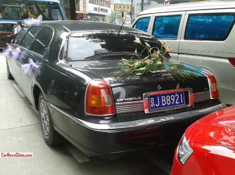 hongqi-ca7460-l2-china-2
