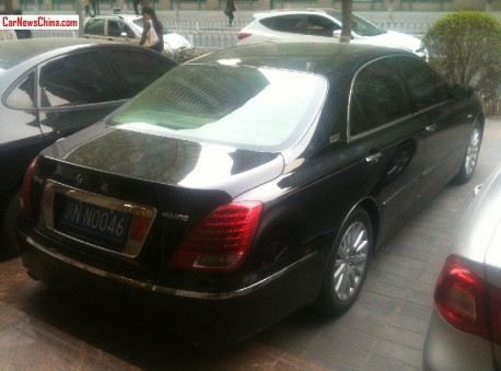 hongqi-hq300-china-2