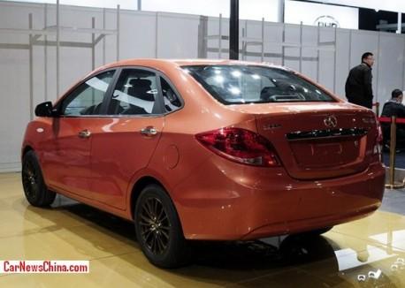 jac-a20-sedan-china-2