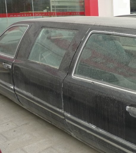 lincoln-towncar-china-stretched-3