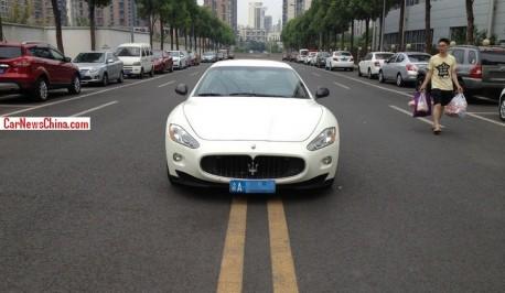 maserati-parking-china-1