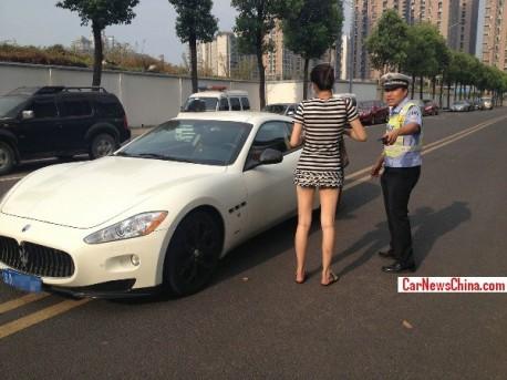maserati-parking-china-4