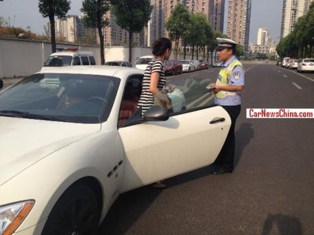 maserati-parking-china-5