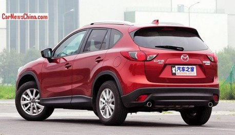 mazda-cx5-china-1-launch-2