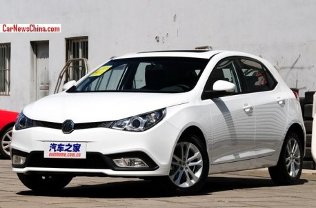 mg5-china-facelift-09-1a