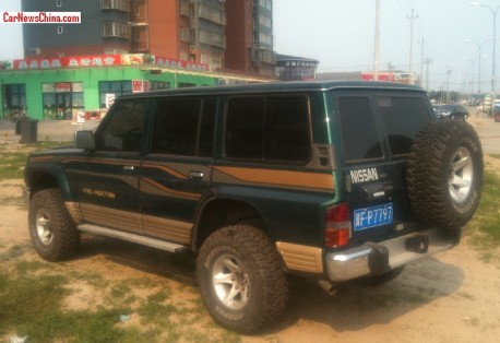 nissan-patrol-china-green-3