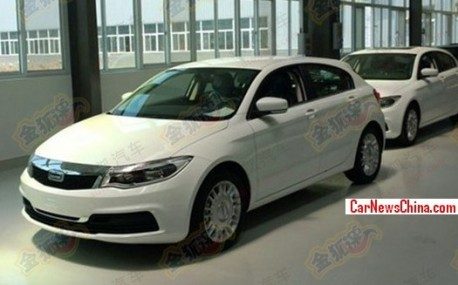 qoros-3-hatchback-china-2
