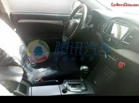 roewe-350-spy-china-3