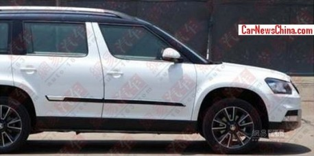 skoda-yeti-stretched-china-1