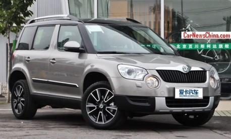 skoda-yeti-stretched-china-5