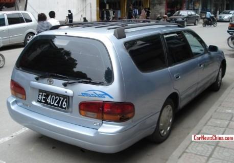 toyota-camry-wagon-china-5