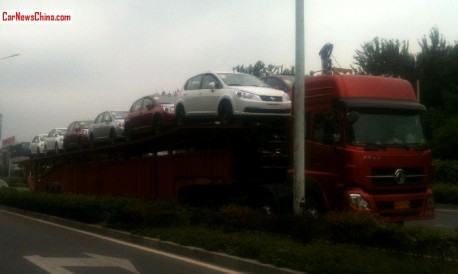venucia-truck-china-2