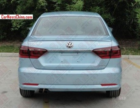 volkswagen-lavida-bluemotion-3