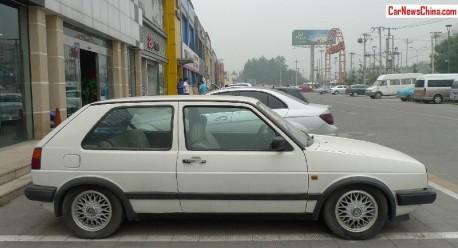 volkswagen-old-golf-bj-2