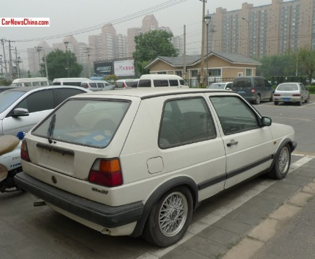 volkswagen-old-golf-bj-4