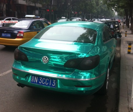 volkswagen-passat-cc-china-2