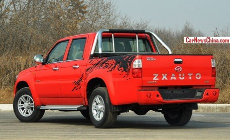 zhongxing-grand-tiger-tuv-1