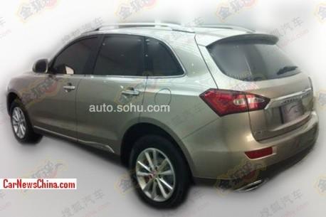 zotye-t600-china-ready-2