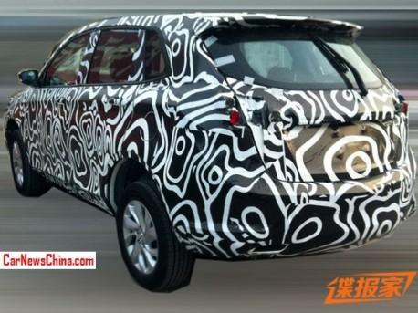 beijing-auto-c51x-china-3