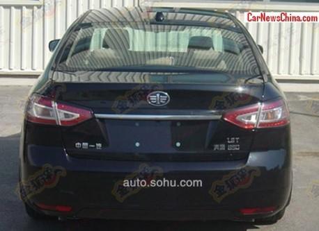 besturn-b90-china-facelift-2