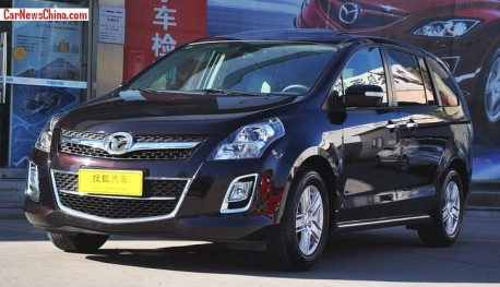 besturn-mpv-china-1-1a